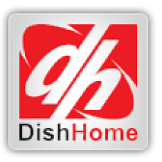 DishHome Online