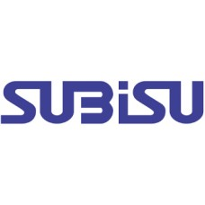 Subisu Cable Internet