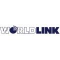 Worldlink Internet